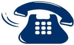 FOTO TELEFONNOJ TRUBKI 3 243x150 - Продукция производственного назначения по выгодным ценам